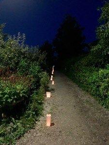 lichtjesavond-2
