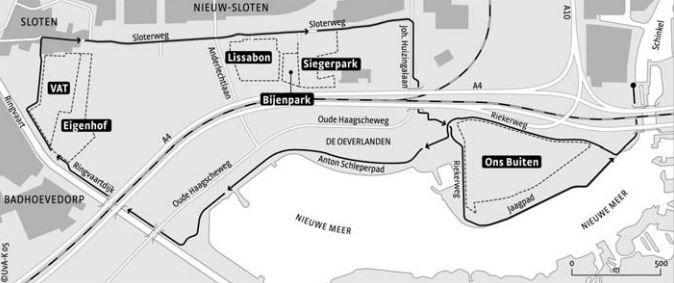 wandeling-5-tuinparken-zuid-west